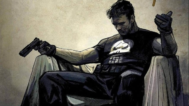 punisher-1-maleev-variant-1