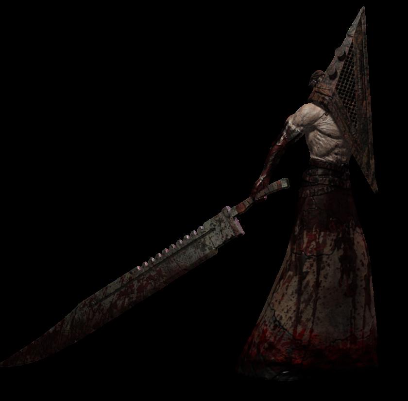 Pyramid_Head