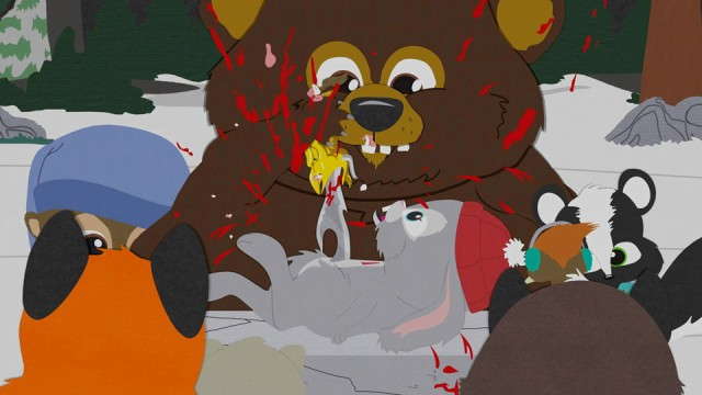 south-park-s08e14c04-blood-orgy-16x9