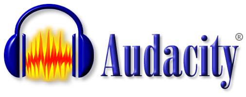 Using Audacity For Voice Overs