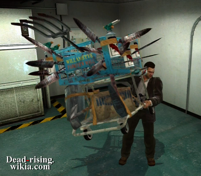 Dead_rising_weapons_cart_frank_holding