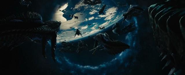 Leviathan_AOU_4