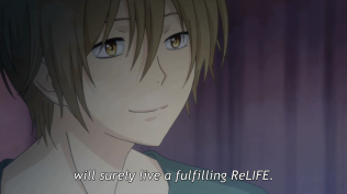 ReLIFE 67