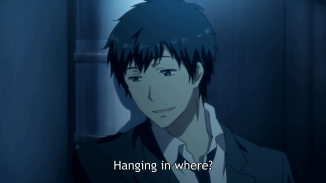 ReLIFE 8