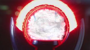 Ultraman 53