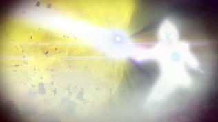Ultraman 7