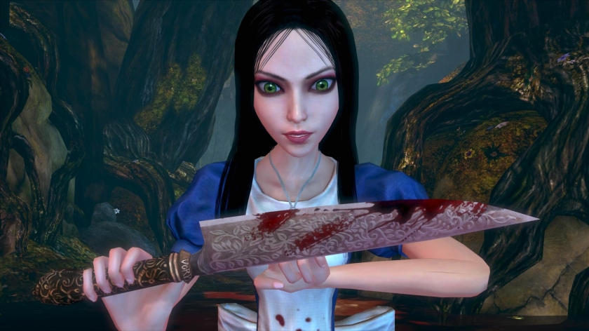 alice__madness_returns___vi_by_gelvuun-d3jnhju