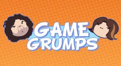 Game_Grumps_Logo