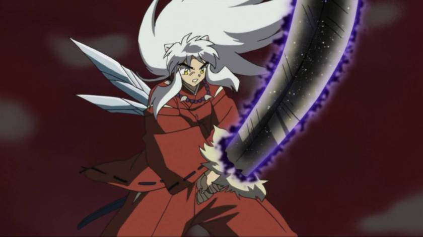 Its_a_rumic_world_inuyasha_special_black_tessaiga_013