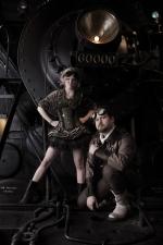 Kyle-cassidy-steampunk