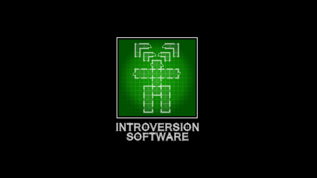 Introversion Software