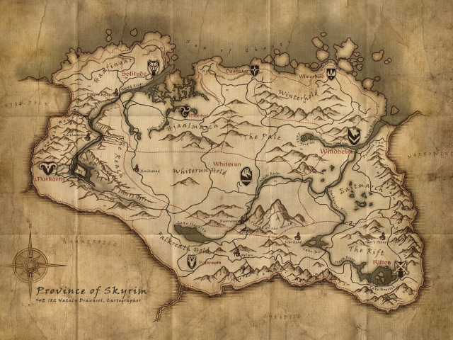 province-of-skyrim-collector-map-lg
