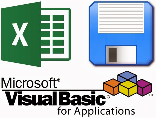 Beginners Tutorial: Visual Basic for Applications