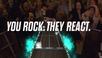 Clone Hero: A Story About Plastic Guitars | GeekOut South-West