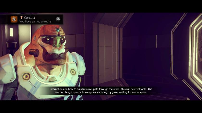 One more Vy'keen