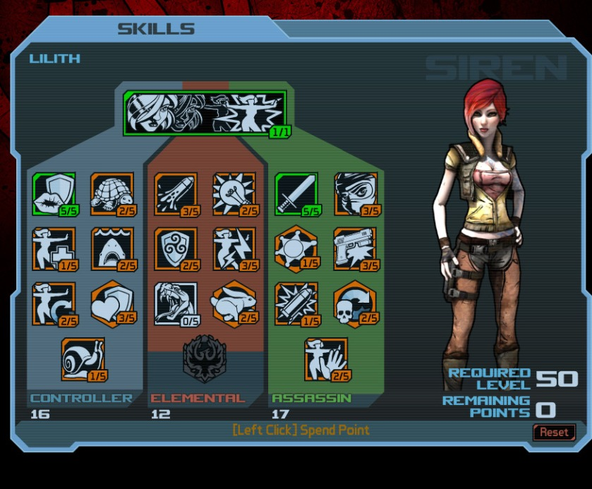 creative-skill-tree-in-video-games-borderlands