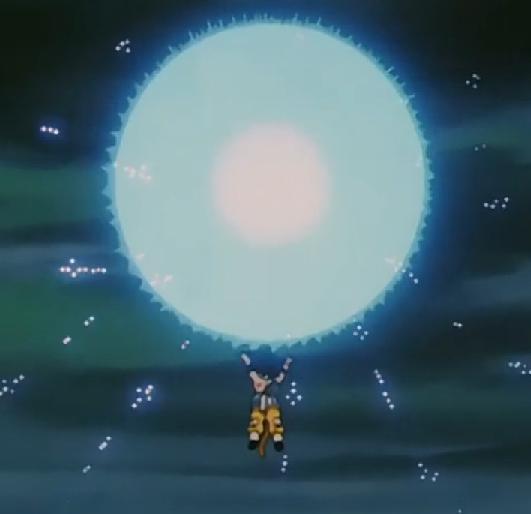 goku_universal_spirit_bomb