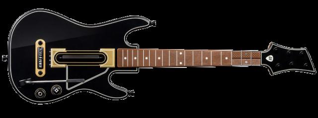 guitar-hero-live-guitar