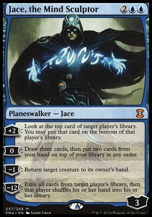 jace-the-mind-sculptor