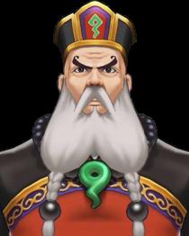 judge_khurain_portrait