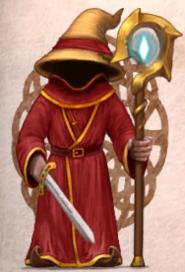 magicka_hat_wizard