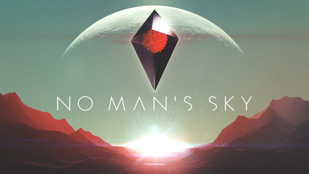 Video Game Review: No Man'sSky