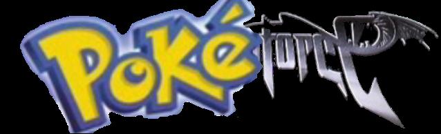 PokeForce