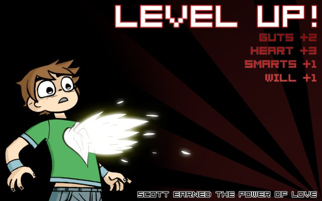 scott_pilgrim___level_up__new_by_igor0899