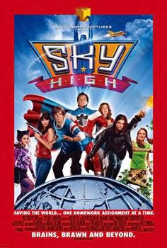 sky_high_movie_poster