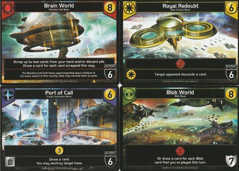 star-realms-bases