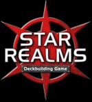star-realms-logo