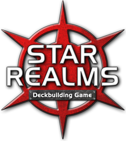 Card Game Review: Star Realms