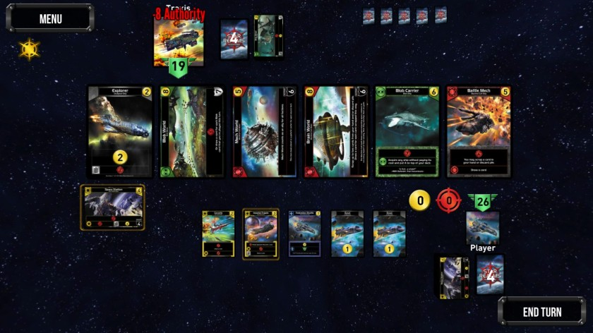 star-realms-steam