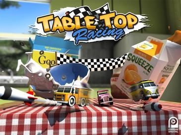 table_top_racing