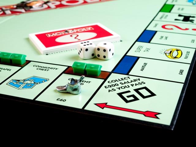 23173_monopoly