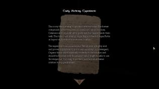 amnesia-the-dark-descent-16