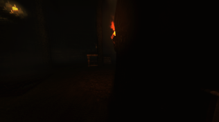 amnesia-the-dark-descent-17