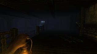 amnesia-the-dark-descent-20