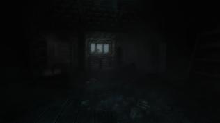 amnesia-the-dark-descent-30