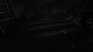 amnesia-the-dark-descent-31