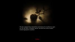 amnesia-the-dark-descent-32