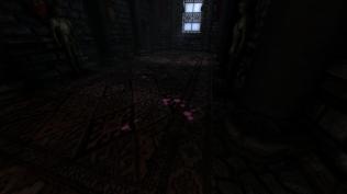 amnesia-the-dark-descent-38