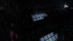 amnesia-the-dark-descent-40
