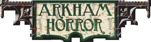 arkham-logo