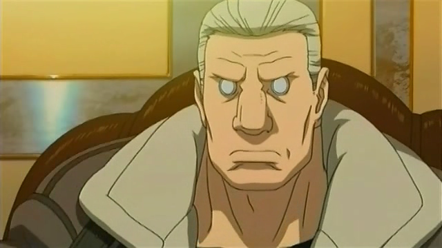 ghost_in_the_shell_stand_alone_complex_batou