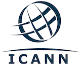 US to Hand Over DNS Handling ToICANN