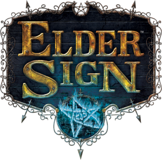 logo-elder-sign