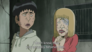 mob-psycho-100-episode-1-10