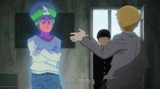 mob-psycho-100-episode-1-16