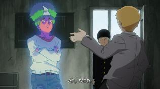 mob-psycho-100-episode-1-16